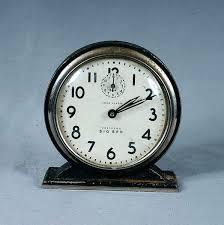 big ben alarm clock moon beam yellow westclox value big ben alarm clock black by westclox wind up