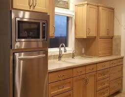 Featured reviews for cabinet makers near me. Non Toxic Kitchen Cabinets Complete List Of Types And Brands My Chemical Free House