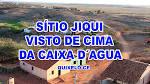 imagem de Quixelô Ceará n-19
