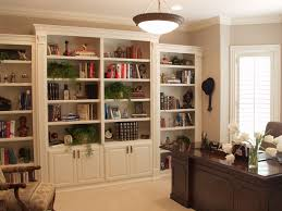 bookcases with doors on bottom. Bookcases With Bottom Cabinets Inside Recent Office Doors, Bookshelf Doors On
