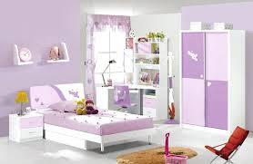 bedroom sets for girls purple. Toddler Bedroom Sets For Girl Kids Furniture Girls Bedroom Sets For Girls Purple I