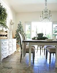 country dining room french country rustic elegant dining room country style dining room rugs