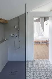 457 best Bad Alpenstil/Altholz images on Pinterest | Bathroom ...