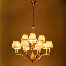 american brass crystal a premier producer in new jersey of the best high quality solid brass and crystal chandeliers in lighting add vintage dazzle to