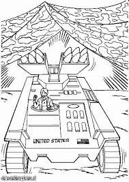 Small Picture Gi Joe Coloring Pages Coloring Home