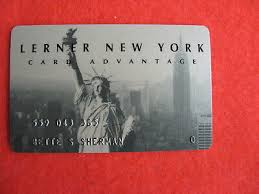 New york ny 10001 new york & company, inc corporate phone number: Old Credit Cards Lot Of 10 7 75 Picclick