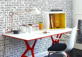 office graphic design. Comfortable Home Office Graphic Design Station. Cool Original With Pic Of Minimalist Elegant