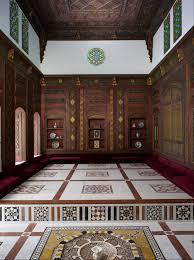 Extraordinary Islamic Prayer Room Decorating I 6006  HomedessigncomIslamic Room Design