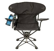 office chair with speakers. Brilliant Office REvolve Chair  Swiveling Portable With Speakers And Office R