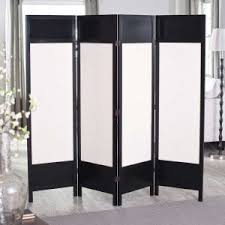 office room dividers partitions. Office Room Dividers To Create Your Own My Ideas For Divider Partition Partitions