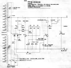 schematic thinking the wiring diagram stylophone schematic electronic marvel from years ago schematic
