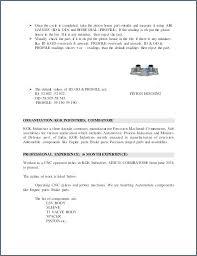 Forklift Operator Job Description Tugboatsales Com