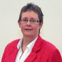 Patsy McCarthy - Project Manager - telent Technology Services Ltd | LinkedIn