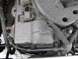 2011 Dodge Avenger Engine Diagram 2011 Dodge Avenger Ignition Diagram