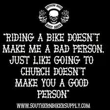 Harley Davidson Love Quotes New Fresh Motorcycle Love Quotes Harley Davidson Love Quotes Interesting