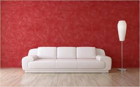 Painting Ideas For Textured Walls Beautiful Living Room Wall Painting Ideas  Home Design Ideas