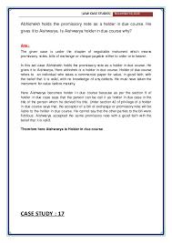 start english essay on diwali