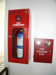 Fire Equipment Cabinet Ousmane Engineering Blog August 2014