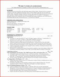 14 Inspirational Resume Template Libreoffice Resume Sample
