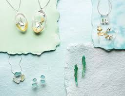 Handcrafted Jewelry Websites 7 Things You Didnt Know About Handmade Jewelry The Goods