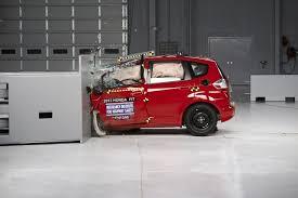 Расшифровываем результаты краш тестов на что обратить внимание  Выбирая машину большинство потребителей задумывается не только об удобстве и комплектации авто но и о безопасности железного коня