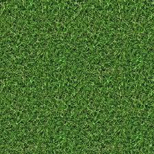 grass field texture. (GRASS 5) Seamless Turf Lawn Green Ground Field Texture 2048x2048 Grass G