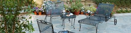 vintage wrought iron garden furniture. Full Size Of Patios:how To Identify Vintage Wrought Iron Furniture Walmart Patio Antique Garden