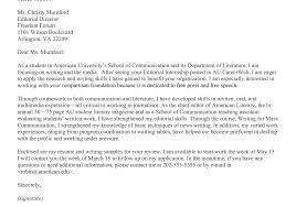 resume sample sample student cover letter resume exciting sample cover letter for internship high school student sample cover letter pdf