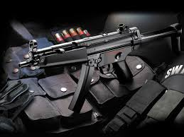 1920x1440 machine gun wallpapers beautiful