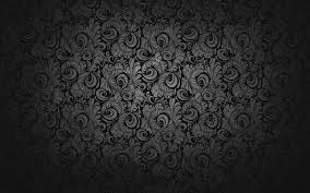 Black Background Wallpapers 65 Images