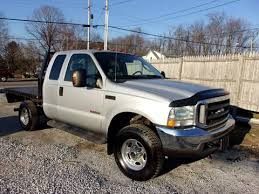 Ford F-250 Super Duty For Sale in Canton, OH - JEFF MILLENNIUM USED CARS