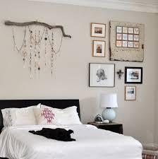 diy bedroom makeover. bedroom sparkle   15 diy budget friendly makeover ideas diy ?