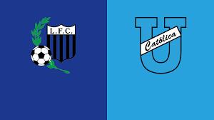 Ver Liverpool vs Universidad Católica En vivo Copa Libertadores Hoy 23/2/ 2021