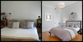 bedroom pendant lights. 7 Great Bedroom Pendant Lighting Ideas Lights S