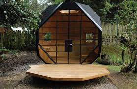 creative garden pod home office. Brilliant Pod In Creative Garden Pod Home Office