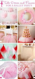 diy princess party favors