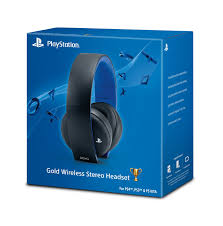 playstation silver wired stereo headset vs gold wireless stereo playstation silver wired stereo headset vs gold wireless stereo headset features comparison