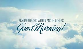 Good Morning Quotes Hd Best of Good Moring Hd Images Greeting Good Morning Quotes Good Morning
