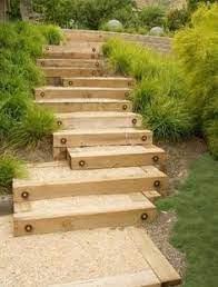 Egal, ob wangentreppe, spindeltreppe oder faltwerktreppe. 10 Boschung Ideen In 2020 Gartentreppe Gartengestaltung Garten