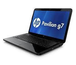 HP Pavilion G7 Wifi And Wireless Driver Download   Download Wireless Driver  For Windows,Mac,Linux