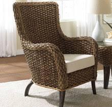 indoor wicker chairs. Exellent Wicker Panama Jack Sanibel Indoor Wicker Lounge Chair To Chairs L