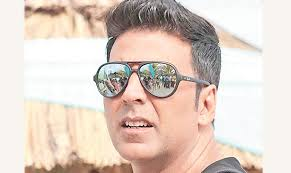 akshay kumar could essay narendra modi in an upcoming film