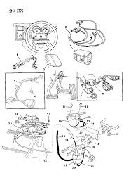 Cool tbi 1988 dodge omni wiring diagram contemporary best image
