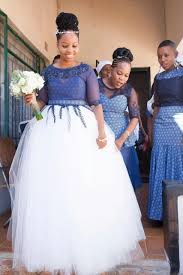 Traditional Wedding Dresses 2018 Designs Best African Wedding Dresses Pictures And Styles 2020