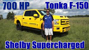 2018 ford shelby truck.  truck 700hp tonka ford f150 shelby supercharged tonka truck by tuscany full  detailed walkaround  youtube in 2018 ford shelby truck