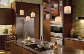 Kitchen Lighting Over Island Rustic Kitchen Island Pendant Lighting Best Kitchen Ideas 2017