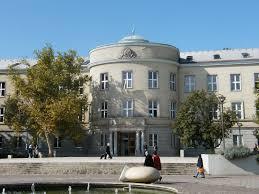 College of Dunaújváros
