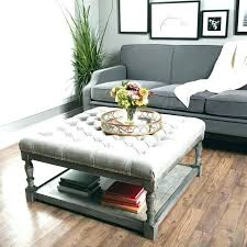 exotic coffee table ottoman glass coffee table with ottomans exotic coffee table ottoman coffee table with