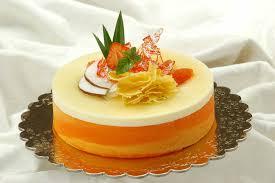 10 video top di torte moderne 2