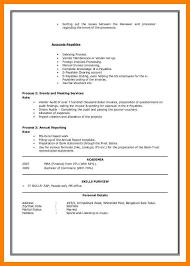 Resume setup example set up resume perfect resume setup for How to set up a  resume . Resume setup ...